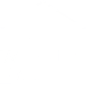 the website haus logo